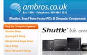 Ambros.co.uk