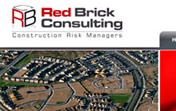 RED Brick Consulting