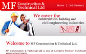 MF Construction & Technical Ltd.