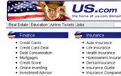 US.com