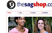 thesagshop.com