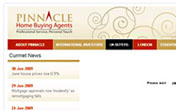 Pinnacle Home Buying Agents