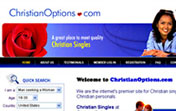 Christian Options.com